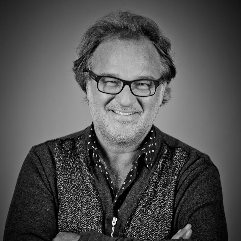 Gilles-BOCABEILLE